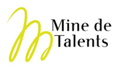 My Green SPort est soutenu par la coopérative d'entreprises Mine de Talents