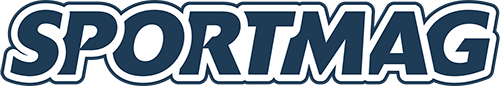 sportmag_logo_