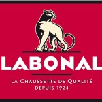 labonal_logo_carre