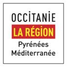 My Green SPort est soutenu par la Region Occitanie