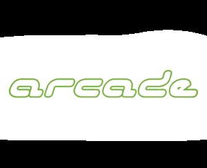 logo__0004_ARCADES