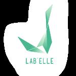 logo__0006_labelle