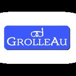 logo__0007_Grolleau
