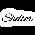 logo__0008_shelter