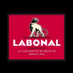logo__0009_labonal