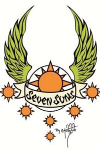 logo_sevensunscolor