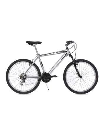 vélo VTT Spitfire marque Arcade Cycles fabriqué en France