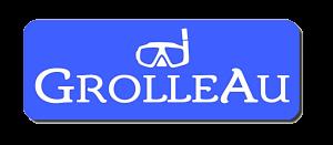 Grolleau_logo