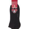 Mini-socquettes Sport coton Coolmax® Homme Labonal