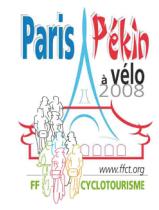 PARIS_PEKIN_2008