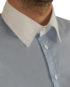 Chemise de concours pour cavalier