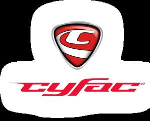 cyfac_logo_carre