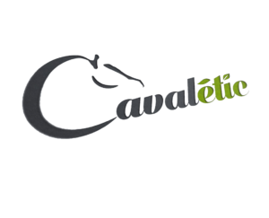 logo__0010_cavaletic_