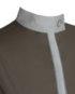 chemise sans manche pour cavalière Nhanouk