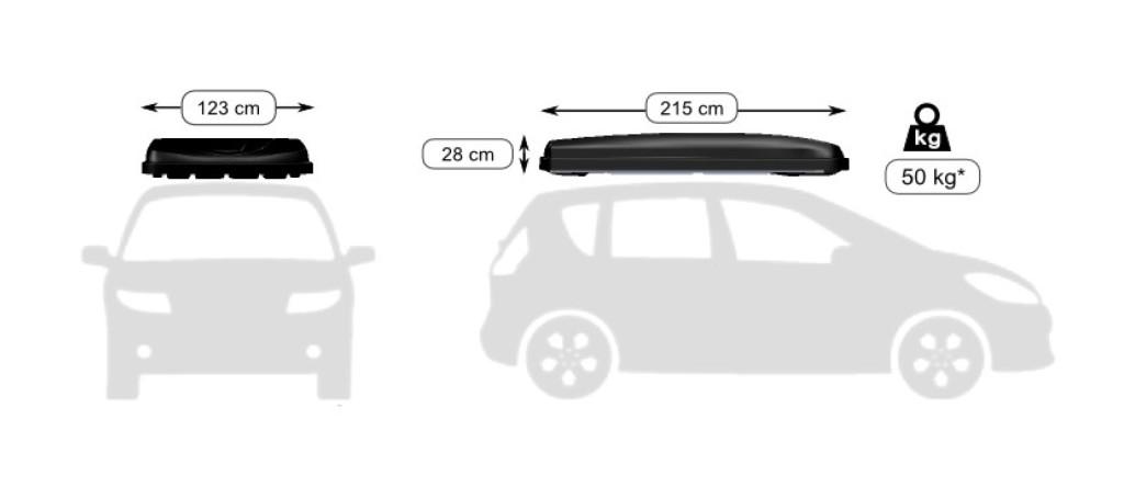 tente_dimensions_profil