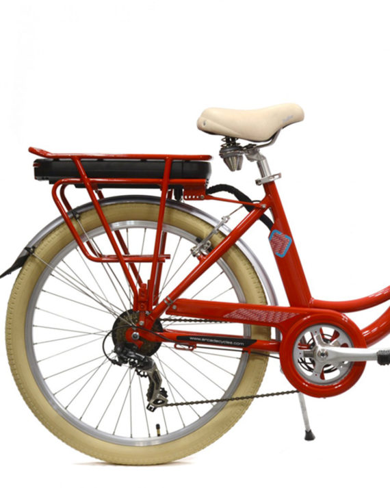 E-colors_modele_rouge_ARCADE_CYCLES_arriere