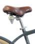 Vélo Beach Key West Gris Homme