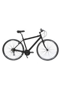 vtc_escape_light_homme_arcade_cycles_made_in_france_noir_mat