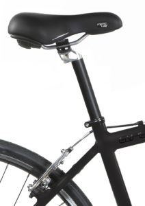 vtc_escape_light_homme_arcade_cycles_made_in_france_noir_mat_selle