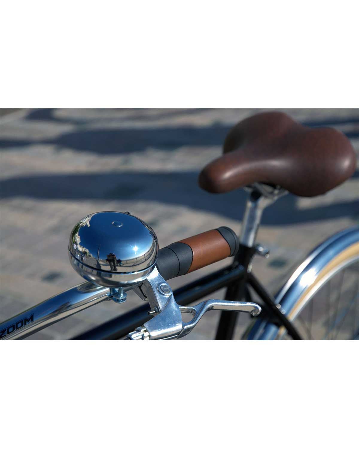 velo ville homme S3 coffee arcade cycles