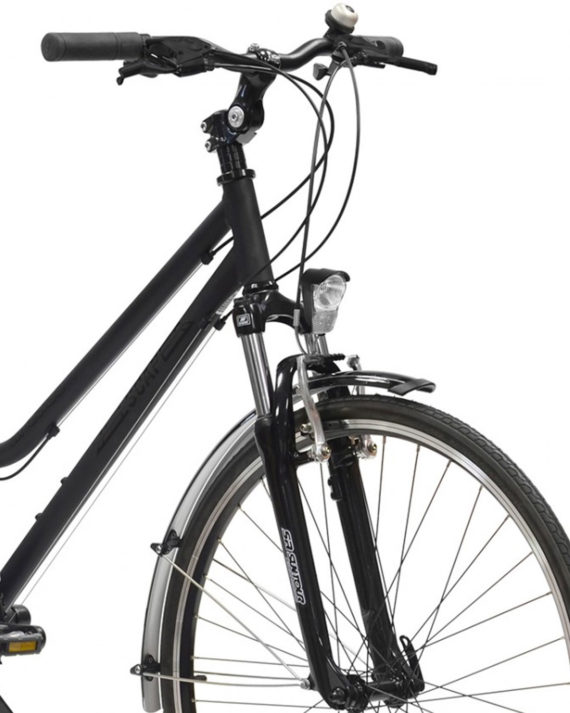 vélo vtc femme escape arcade cycles