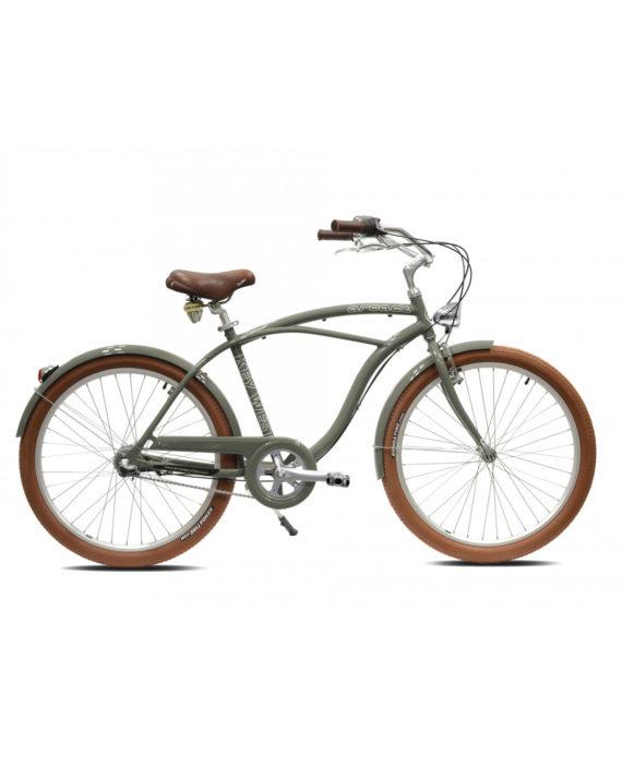 vélo beach keywest homme Arcade Cycles