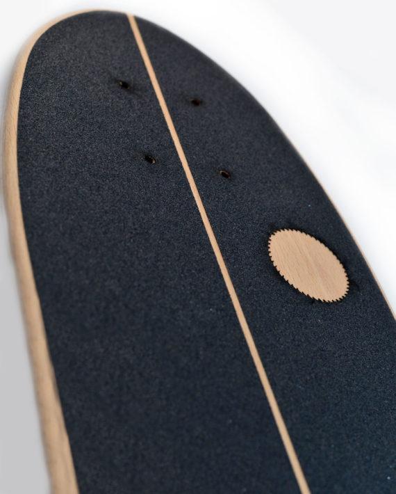Flat-kick_vintage_series_Arkaic_GP_grip