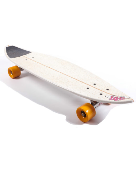 Skate cruiser CRUISURF by NMN made in France