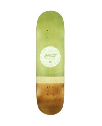Skate Street Classical L
