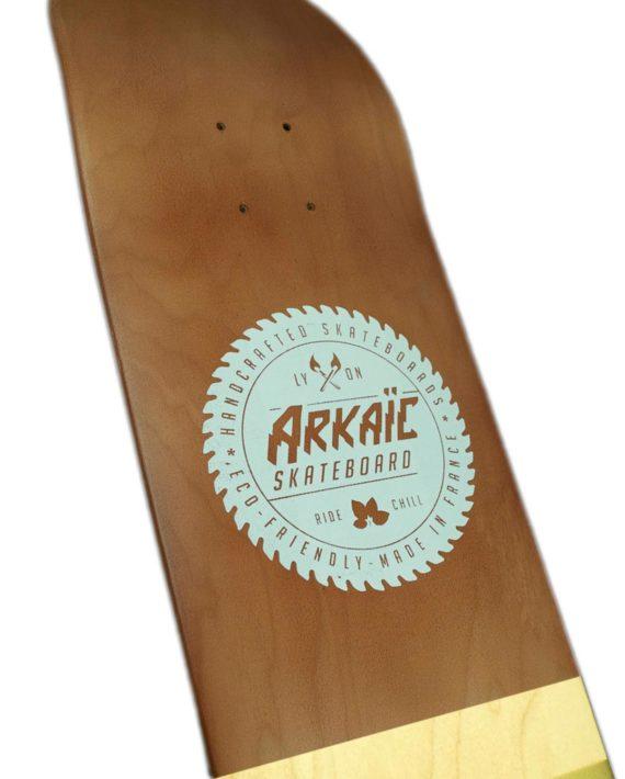 Skate_street_CLASSICAL_XL_2017_arkaic_concept_GP2