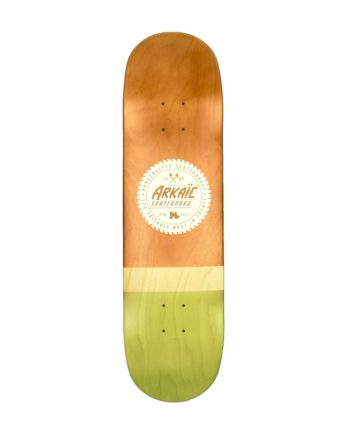 Skate Street Classical XL