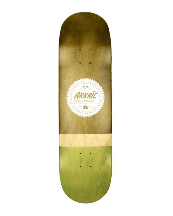 Skate_street_CLASSICAL_XXL_2017_arkaic_concept_TOP