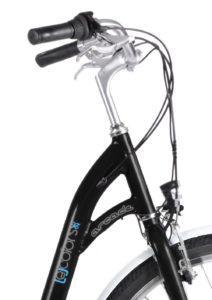 E-colors_noir_ARCADE_CYCLES_guide