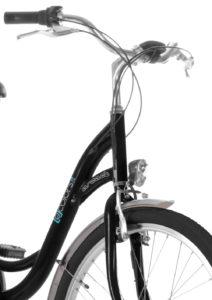 E-colors_noir_ARCADE_CYCLES_guidon