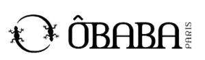 Obaba le drap de plage XXL