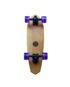 Suji_skateboard_Narrow24_DOS