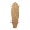 """Skateboard cruiser Narrow 24 """""""