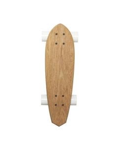 Suji_skateboard_Narrow24_FACE