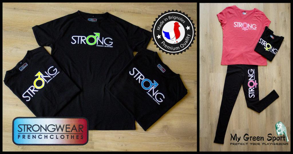 stongwear_mygreensport_fb