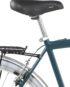 VTC Cambridge Homme marque Arcade Cycles fabriqué en France
