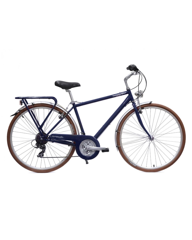 Selle vélo vélo Selle Vélo Selle Lookin Hommes Noir//Argent