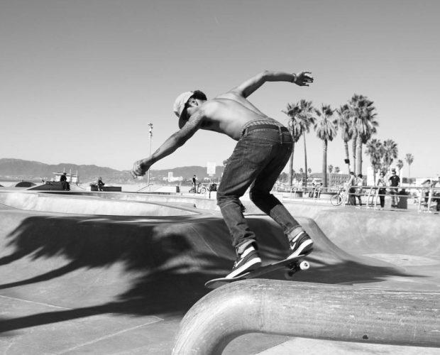 Tous les tutos Skate sur My Green Sport