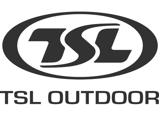TSL Outdoor le spécialiste des sports de montagne Outdoor made in france