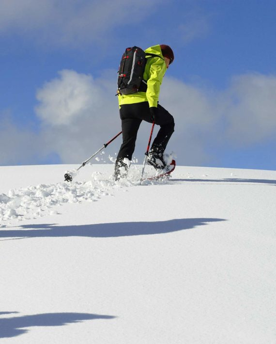 raquettes_a_neige_symbioz_elite_tsl_outdoor_made_in_france_hyperflex_situation1