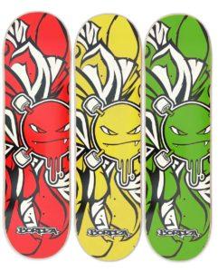 skateboard_curlzone_bordza_longboard_3couleurs