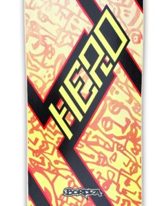 skateboard_hero_bordza_longboard_polyvalent_gp