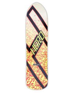 skateboard_hero_bordza_longboard_polyvalent_deco_face