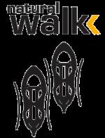 natural_walk_tsl