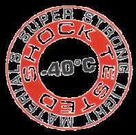 shock_tested_40_tsl_outdoor