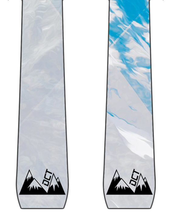 skis_dream_comes_true_shape_178_all_mountain_edition_limitee_gp_
